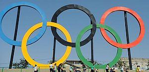 A menos de 80 dias para os Jogos Olímpicos, Japão amplia estado de emergência