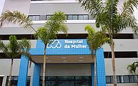 Centro de Referência de Imunobiológicos Especiais vai passar a funcionar no Hospital da Mulher