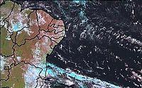 Veja a previsão do tempo para sexta-feira e sábado, em Maceió e interior