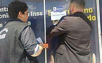 Fiscalização: Procon Maceió interdita casas de empréstimos