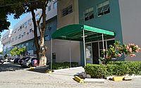 Uncisal realiza atividades gratuitas de cuidado com a saúde durante o mês de março