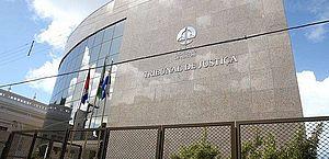 Tribunal de Justiça de Alagoas decreta luto de três dias pelas 100 mil vítimas da covid-19