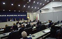 Câmara de Maceió aprova PL que cria incentivos fiscais para o bairro de Jaraguá