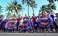 Grupo Banese e Secretaria de Estado da Cultura de Alagoas lançam o 'Edital de Cultura Banese'