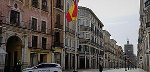 Espanha passa Itália em casos de coronavírus, e ambos reduzem novas mortes