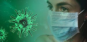 Ministério da Saúde volta atrás e diz que 1º caso de coronavírus não ocorreu em janeiro