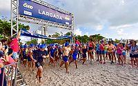 Temporada 2019 do Circuito Ôxe de Triatlo terá provas em Alagoas e na Paraíba