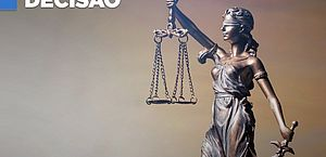 Justiça condena homem por utilizar cartão de crédito do antigo morador de seu apartamento