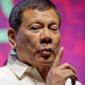 Presidente das Filipinas ameaça encerrar Facebook