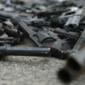 Sob pressão da Câmara, Bolsonaro recua e decide revogar decretos de armas