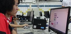 1º Edtech mobiliza professores das redes pública e privada para uso de tecnologia