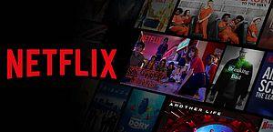 Após anunciar lucro, Netflix sobe preços de assinaturas; veja valores