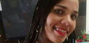 Caso Izabelle: mãe de PM morta diz que perdoa acusados, mas quer 'entender o motivo'