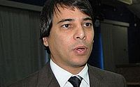 Defesa de Paulo Corintho nega embriaguez e diz que é infundada acusação de corrupção