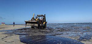 Caixa começa a pagar auxílio emergencial a pescador na próxima segunda