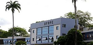 UFRPE