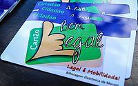 Graciliano Ramos e Vergel recebem ação itinerante para emissão do Bem Legal