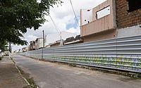 Braskem apresenta plano para as encostas do Mutange e Jardim Alagoas