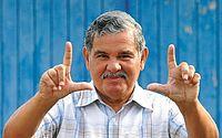 Professor e crítico de cinema Elinaldo Barros morre aos 74 anos