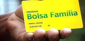 Bolsa Família irá beneficiar mais de 386 mil famílias em Alagoas, em janeiro