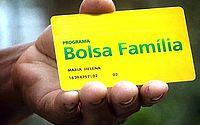 Pagamento do Bolsa Família começou nesta segunda-feira; veja calendário para este ano