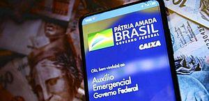 Bolsa Família: Caixa começa o pagamento de R$ 428,6 milhões
