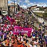 Com recorde de público, Semana da Juventude 2019 movimenta Flexeiras