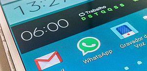 Golpistas fingem ser suporte de lojas no Instagram para clonar Whatsapp