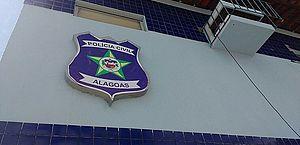 Mãe de criança espancada por pai em Viçosa é indiciada por maus-tratos