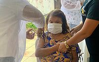Covid-19: Prefeitura inicia imunização em abrigos de Maceió