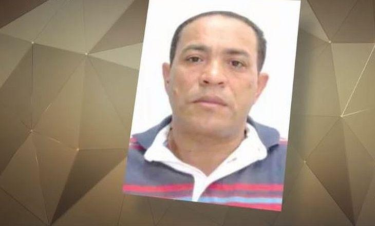 Motorista de ônibus de Mata Grande que deixou 19 mortos em acidente em Minas Gerais   se apresenta à polícia