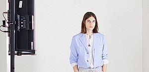 Paris realiza primeira Fashion Week virtual por conta da Covid-19