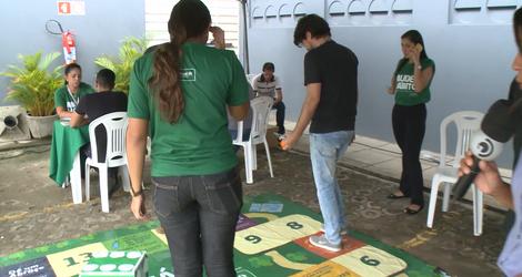Foto: Reprodução TV Pajuçara