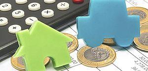IPTU e IPVA 2021: pagar à vista ou parcelar? especialista explica