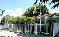 Defensoria Pública abre pré-inscrições para Guarda de Segurança Institucional