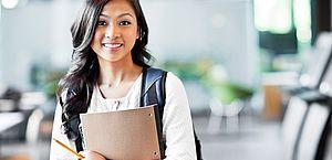 Programa federal envia 42 estudantes brasileiros a países da América Latina