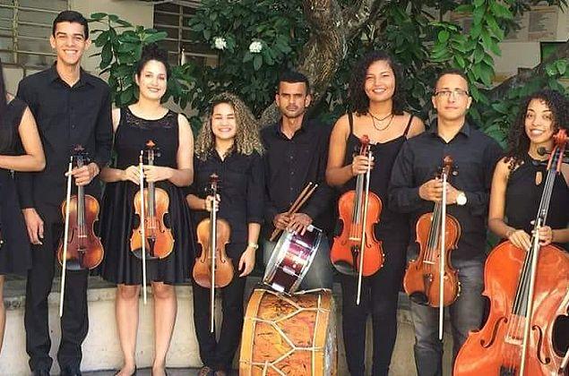 Escola Técnica de Artes da Ufal prorroga inscrições para cursos gratuitos