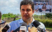 Moradores vão poder definir nomes de ruas em Maceió