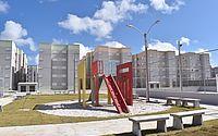 Prefeitura de Maceió sorteia imóveis do Vale Bentes II e divulga o nome dos 500 contemplados