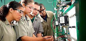 MPT e Senai/AL prorrogam período de inscrição para 31 cursos gratuitos de formação profissional
