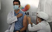 Vacinação: AMA recomenda que prefeitos sigam orientações do Ministério da Saúde