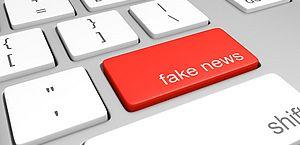 Comissão do Senado aprova projeto que permite ação civil pública contra notícias falsas