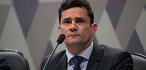 Supremo forma maioria para confirmar decisão que declarou Moro parcial em caso de Lula