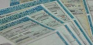 Prefeitura de Pilar anuncia 1 mil carteiras de habilitação gratuitas para população de baixa renda