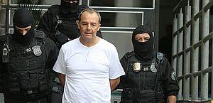 Justiça recorre a delatores para avaliar joias de Cabral