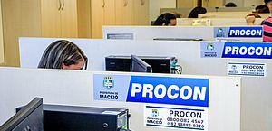Procon Maceió terá audiências de conciliação virtuais durante a pandemia