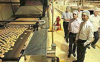Indústria incentivada pelo Estado vai gerar mais de 250 empregos em Alagoas