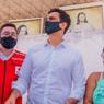 JHC anuncia que antigo Papódromo será um dos pontos de vacinação em Maceió