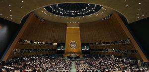 Direitos políticos de mulheres: Brasil é o 9º entre 11 países, diz ONU