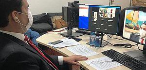 Aprovado Projeto de Lei que cria complemento ao auxílio emergencial em Maceió; entenda